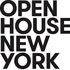Open House New York logo