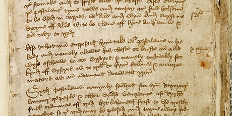 Crazy Collections: Healing, Ordering, and Representing the Body in Medieval tickets