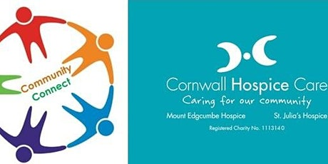 Palliative & End of Life Care in Cornwall ​ -   'Navigating the services' tickets