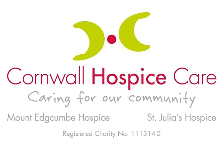 Palliative & End of Life Care in Cornwall  -   'Navigating the services' image