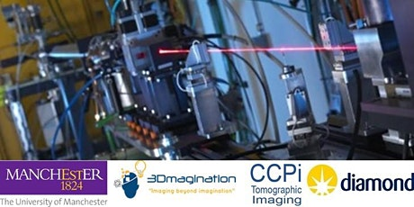 5th Annual Workshop on Advances in X-ray imaging tickets