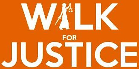 MLK Day 2021: Walk for Justice ...Free Carlos Harris tickets