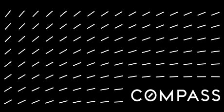 Revolutionizing the Real Estate Platform of the Future - COMPASS tickets
