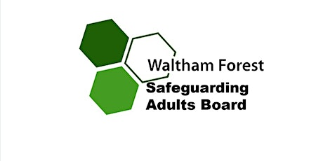 Practitioners - Safeguarding Awareness session tickets