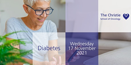 Diabetes Study Day tickets