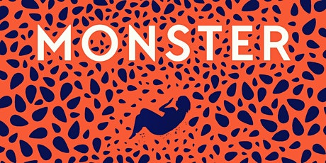 A Monster Launch & Quiz! tickets