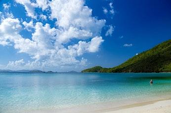 Caribtours - Captivating Caribbean tickets