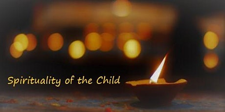 Spirituality of the Child tickets