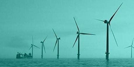 WEBINAR |Orkney: Island Cleantech Energy Economy tickets