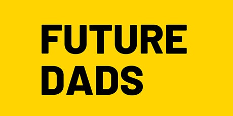 Future Dads Online course tickets