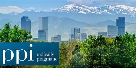 How Technology Is Driving Economic Growth & Recovery In Colorado tickets
