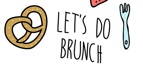 Lets Do Brunch Saturdays @OZIO tickets
