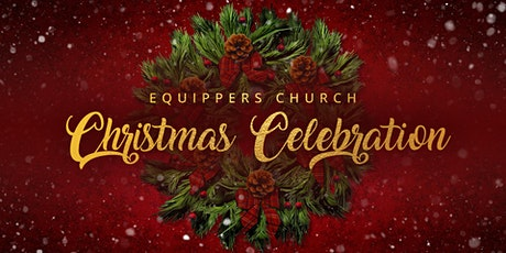 Christmas Celebrations (2 Showings 4pm & 6pm) tickets