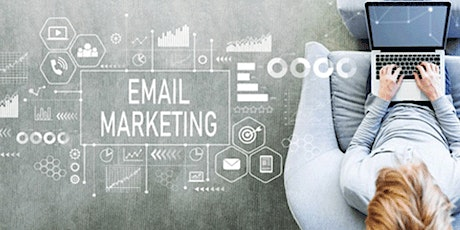 email marketing::a crash course tickets