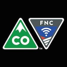 The FirstNet Colorado Governing Body logo