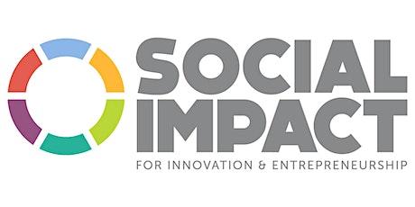 Online Workshop - Design Thinking_Sozialunternehmen in Brandenburg  | 2020 Tickets