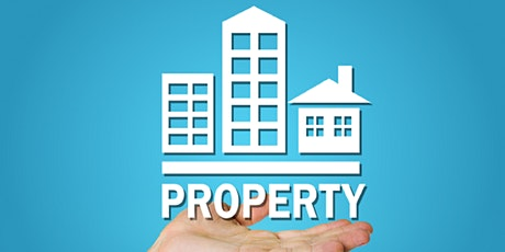 Commercial Property Solutions tickets