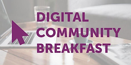 January Community Breakfast tickets