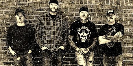Shovelhead 66 -- Early Show tickets