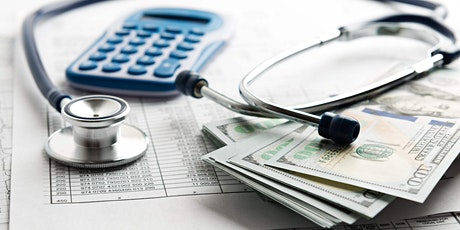 Financial Workshop: Maximizing Your Health Care Investment tickets