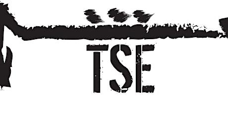 Tri-State Ensembles Remote Theory Class - Richmond, Ky tickets