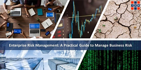 Enterprise Risk Management: A practical guide to manage business risk tickets