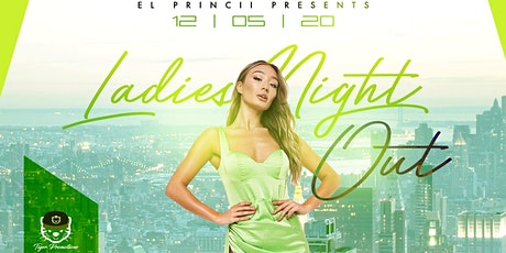 LADIES NIGHT OUT / SOCIAL SATURDAYS- LIMELIGHT LEVEL 1 tickets