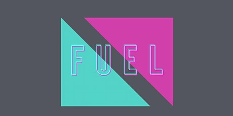 FUEL YOUTH DEC 4 tickets