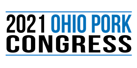 2021 Ohio Pork Congress tickets