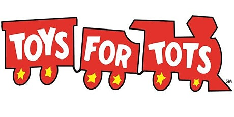 Free Drive-Thru Toys for Tots Breakfast with Santa (Sixth Annual) tickets