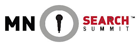 MnSearch Summit 2015