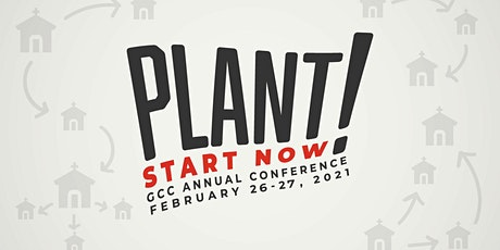 PLANT! A Two-Day Event tickets