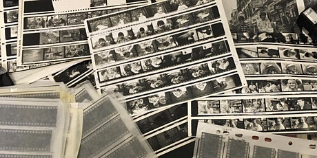 1980's Revisited - Photography Exhibition tickets