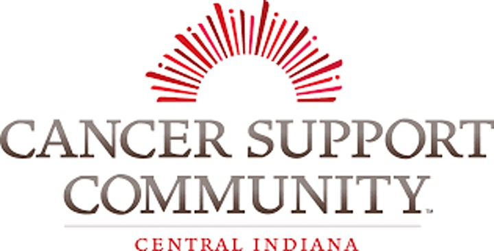 Cancer Survivorship Services Amidst Covid-19 image