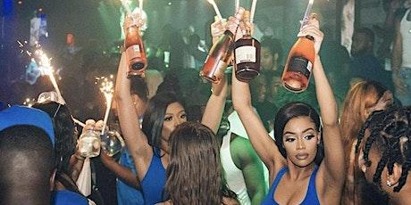 CLUB TRAFFIK #1 FRIDAY NIGHT PARTY tickets