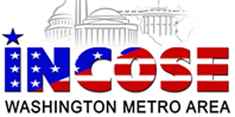 INCOSE WMA December 2020 Meeting - Virtual tickets