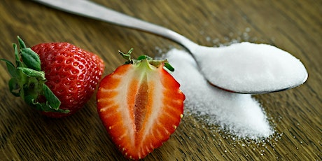 A Virtual Panel Discussion: SUGAR - What is it all about? tickets