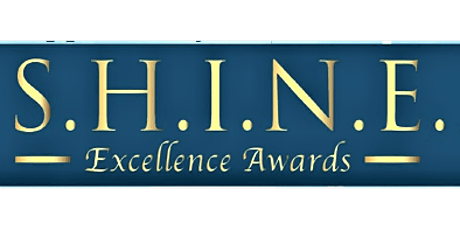 Child & Family Resources S.H.I.N.E. Educator of the Year Awards Gala 2020 tickets