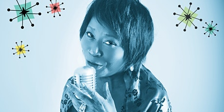 Brenda Williams | Holiday Jazz Cabaret tickets