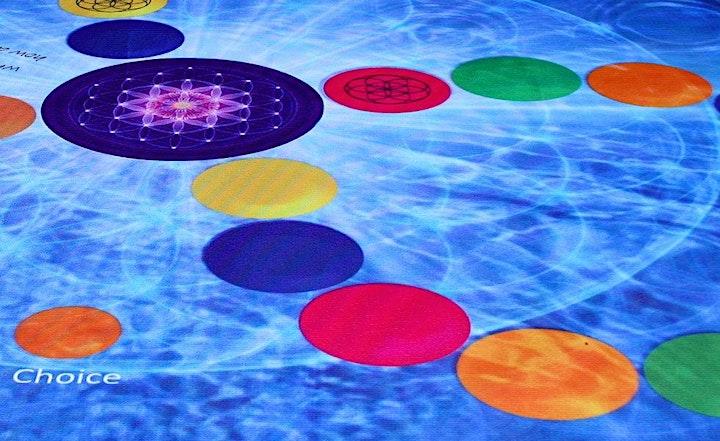 Online  Bucket List Game Night image
