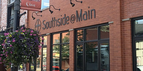 Southside@Main Sunday Service tickets