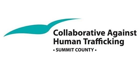 ECPAT - Child Sex Trafficking & Prevention Measures tickets