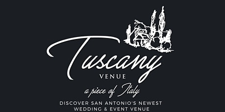 Tuscany Open House tickets