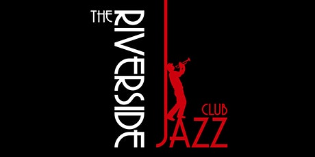 Riverside Jazz Club tickets