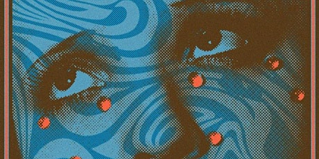 The Electric Church Presents: FOOLS, Naga Brujo, Merry Jane & The Fondas tickets