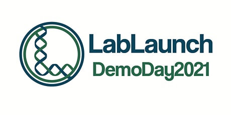 Lab Launch Demo Day 2021 tickets