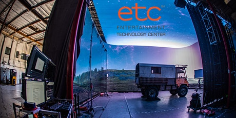 """An ETC DTS - Breaking Down """"Ripple Effect"""" Part II: Virtual Production tickets"""