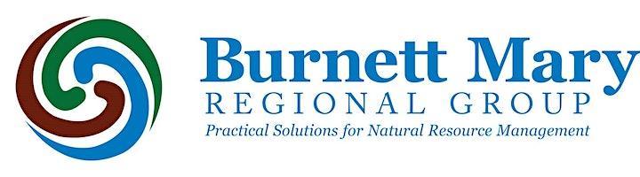 'Showcasing Industry' - Burnett Mary Regional Integrated Science Forum image