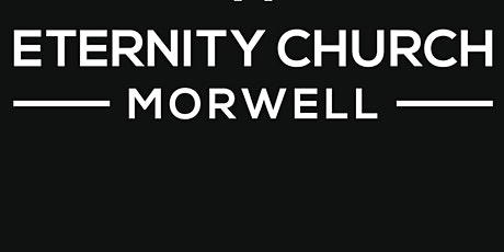 Sunday Service 6/12/2020 - Eternity Church tickets