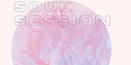 MIND BODY SOUL WORKSHOP - CONNECTING WITH YOUR SOULS CREATIVE FLOW tickets